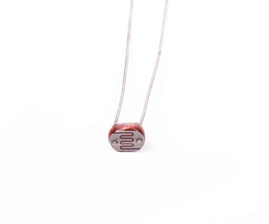 термо и фоторезисторы как это можно