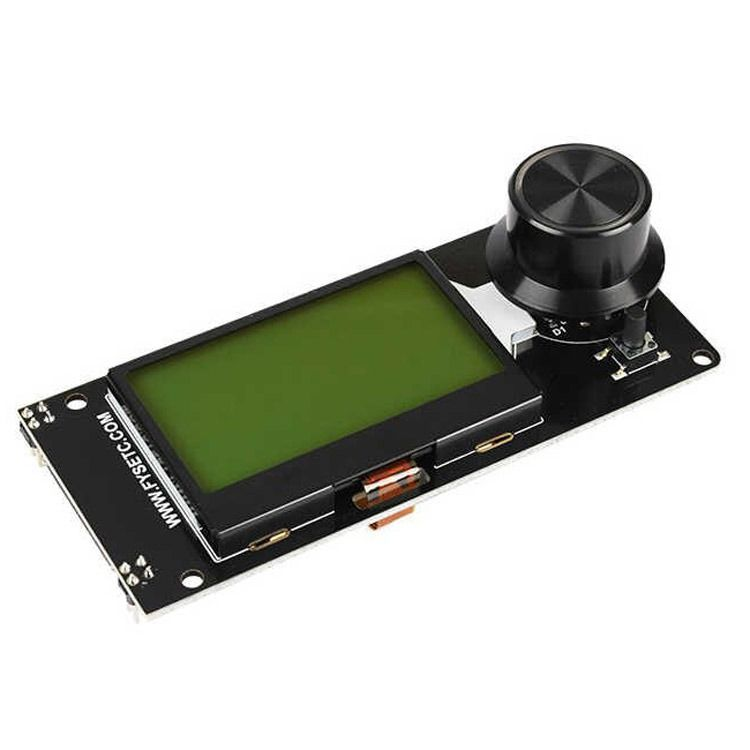 LCD-displey-Smart-_-Mini-12864-v.jpg