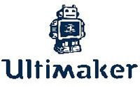 ultimaker-logo.jpg