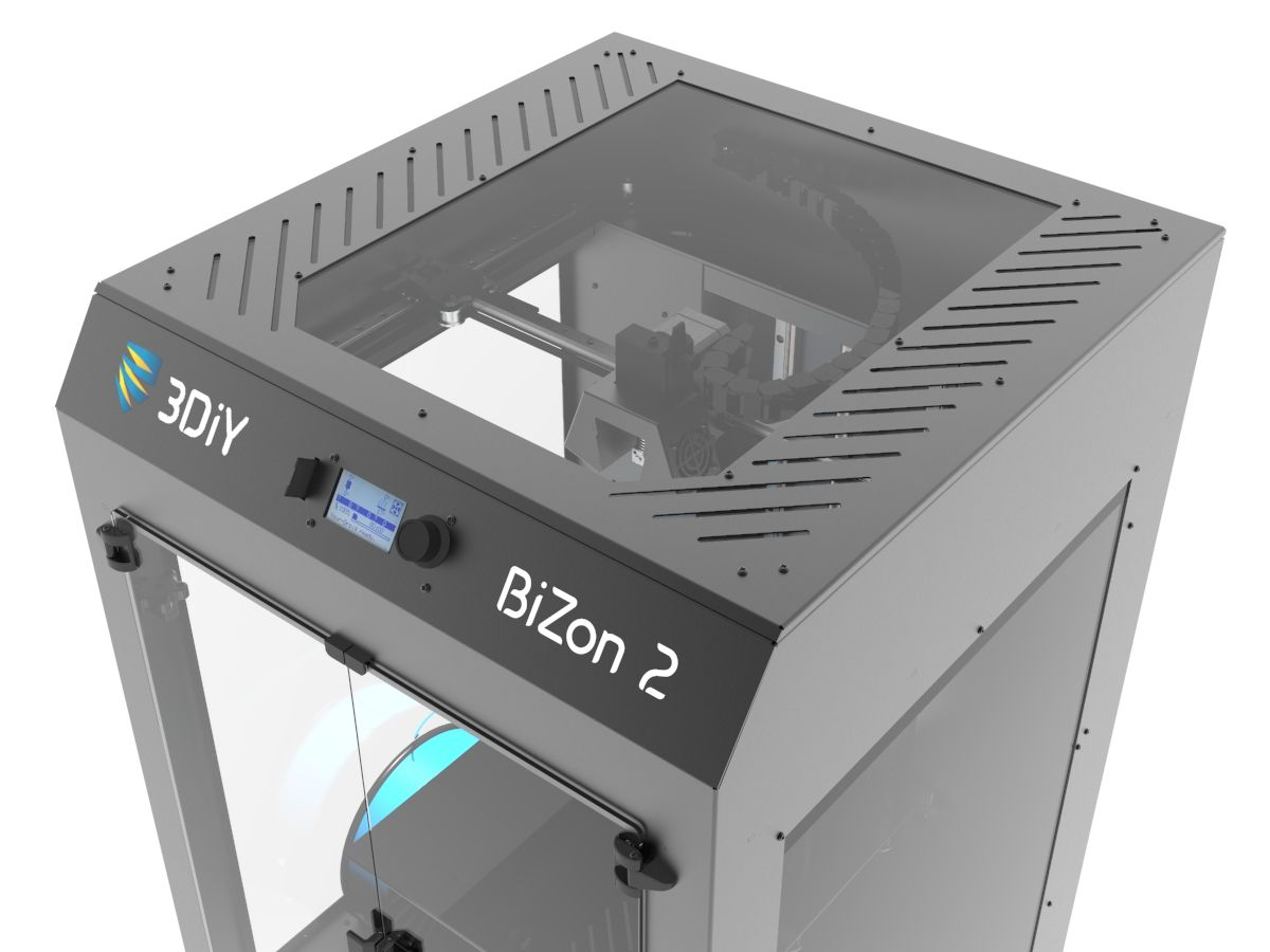 3dprinter-bizon-2.jpg